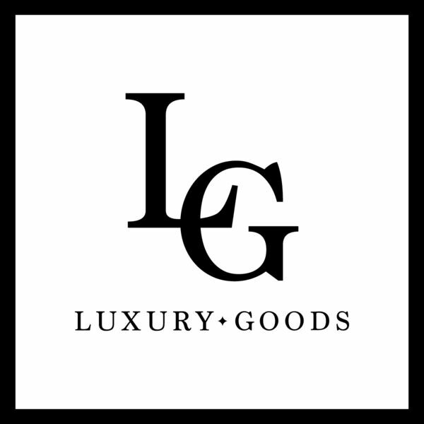 Luxury Goods Ec