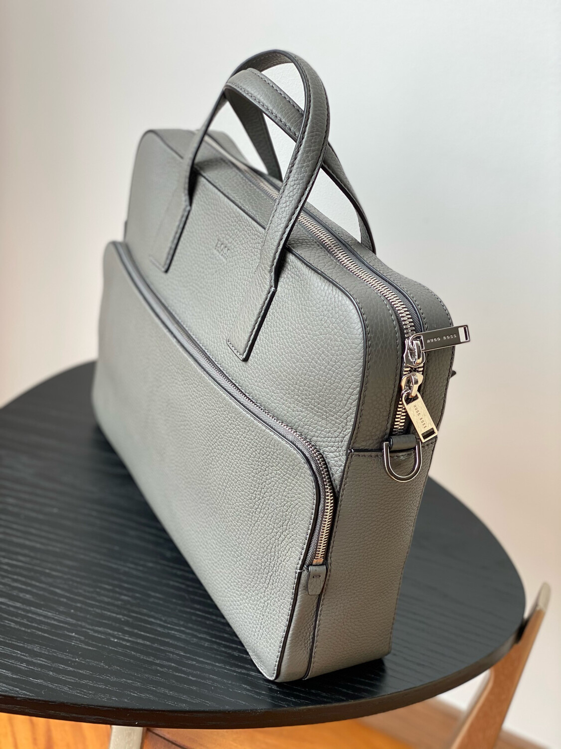 MALETÍN HUGO BOSS BRIEFCASE
