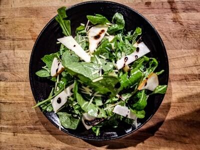 Rocket Salad (Side)