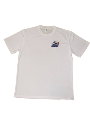 Swish T-Shirt Adult/Kids