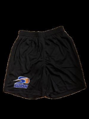 Swish Training Shorts - Kids