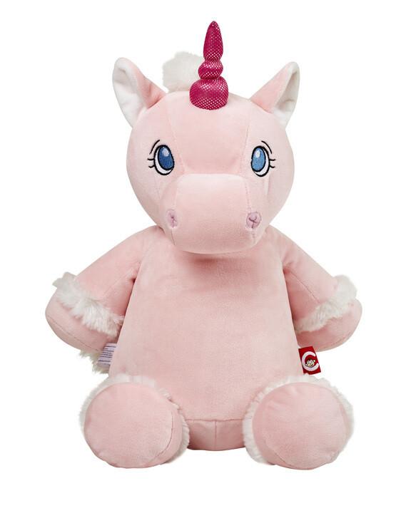 Starflower - Pink Unicorn