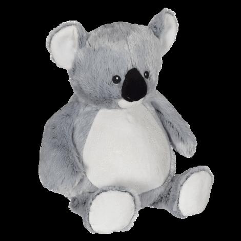 Kory Koala