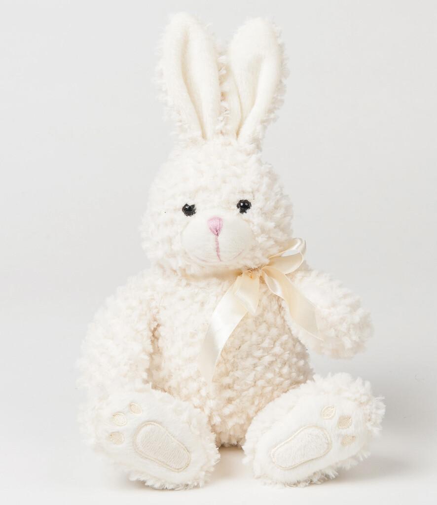 White Rabbit MM18