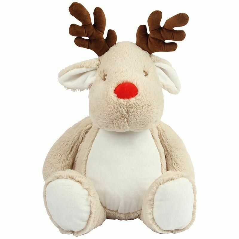 Zippie Reindeer  MM560