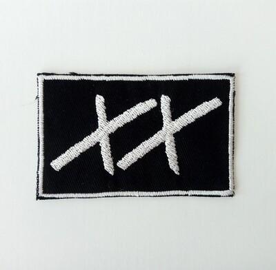XX patch