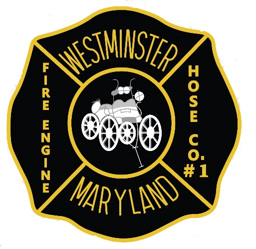 Westminster Fire Engine & Hose Co. No. 1, Inc.