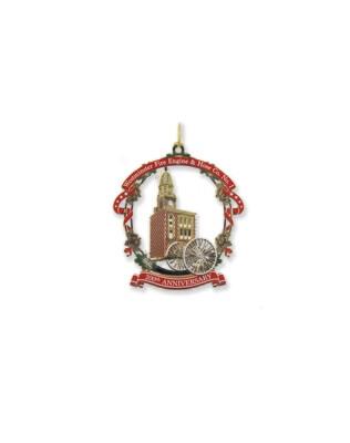 2020 Commemorative Ornament