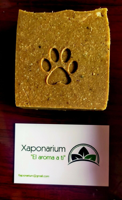 Jabón Dog/cat - Especial Perros y gatos
