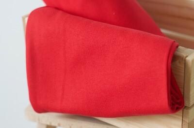 Кашкорсе с лайкрой Красный (Польша)