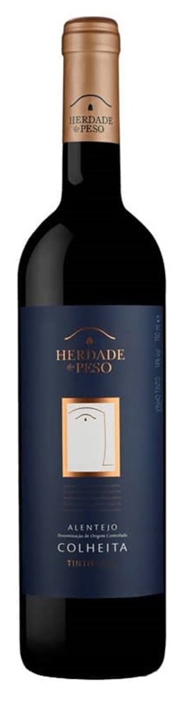 Herdade do Peso 2016