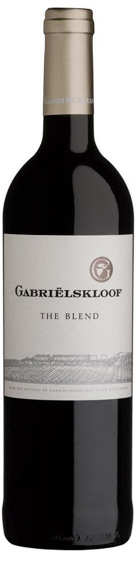 Gabriëlskloof 'The Blend'  2016