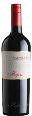 Allegrini, Valpolicella  2018