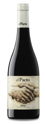 El Pacto Rioja