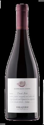 Aconcagua Costa Pinot Noir 2019