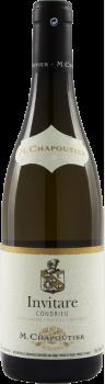 M. Chapoutier Condrieu