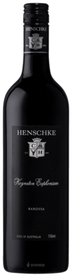 Henschke Keyneton Euphonium