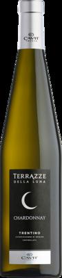 Terrazze della luna Chardonnay