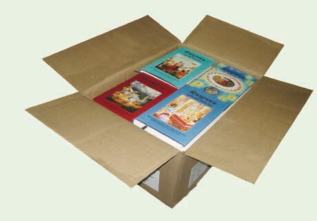 Srimad Bhagavatam Full Set (18 Volume) : Bengali