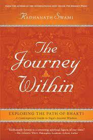 Journey Within:ENGLISH