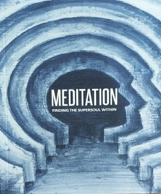 Meditation:ENGLISH