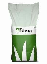 Газонная трава Плайграунд (20кг) Turfline