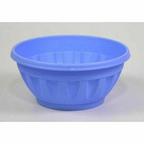 Жанна 12х6 голубой с прикр под (5шт)