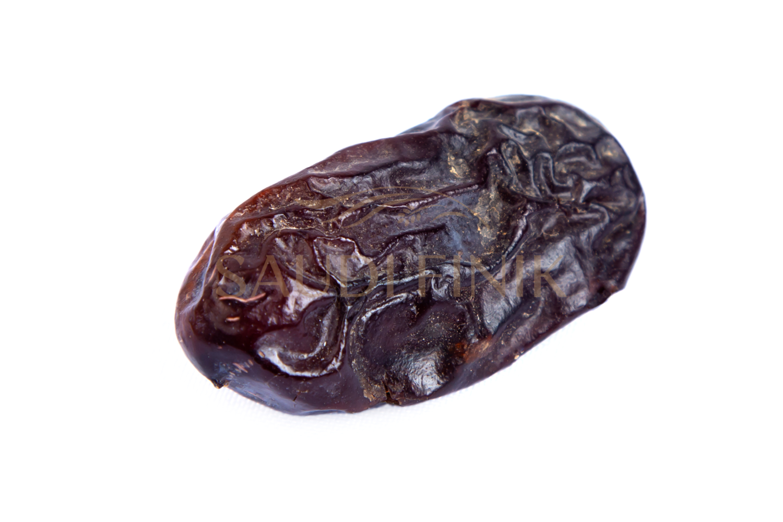 Сафави - большие, 400 гр