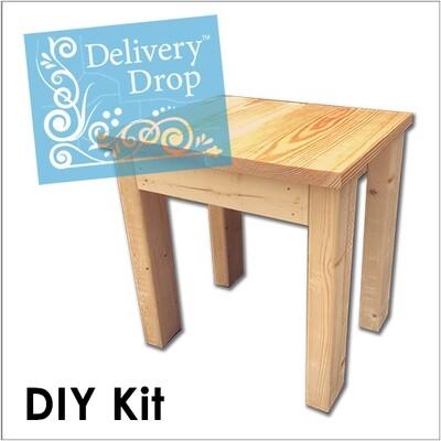 DIY  Delivery Drop™ Kit