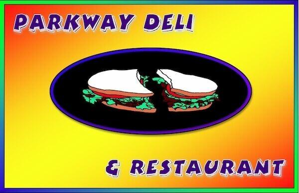 Parkway Deli