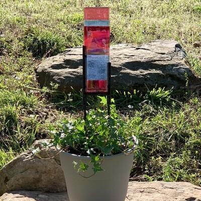 Garden Stake