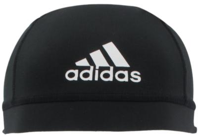 Adidas Skull Cap