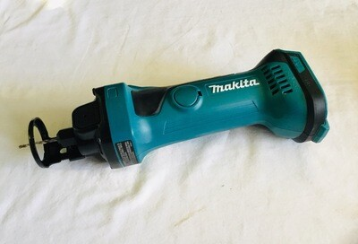 Makita LXT 18V Cordless Cut-Out Tool ( Tool Only)