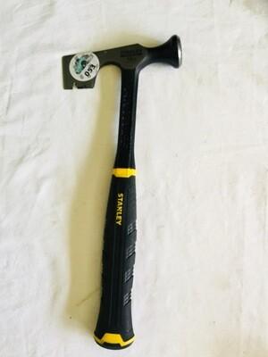 Stanley FATMAX Drywall Hammer 140z