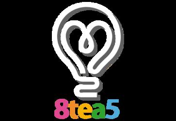 8tea5 Ghent