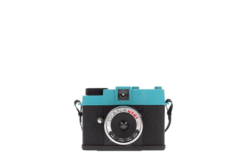 Diana Mini 35mm