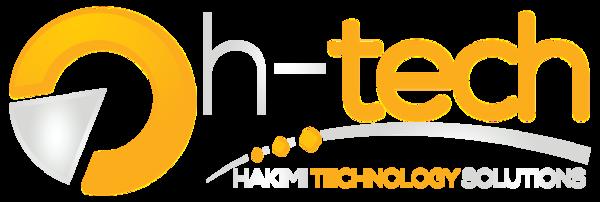 شركة حكيمي تكنولوجي سوليوشنز | H-Tech Kuwait