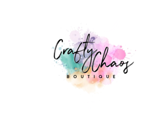 Crafty Chaos Boutique
