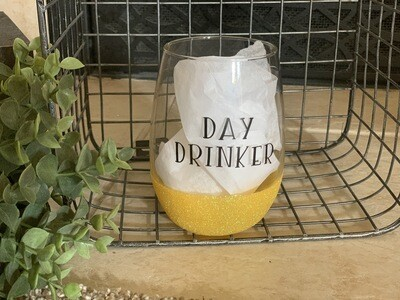 Day Drinker