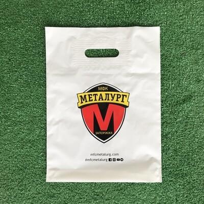 Пакет МФК Металлург