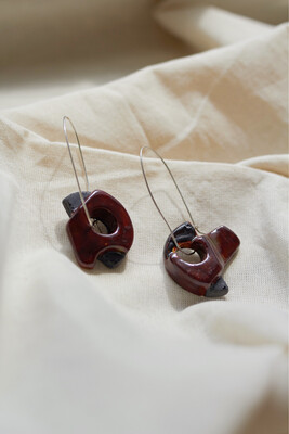 ARETES COUP