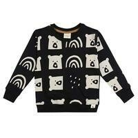 Rain Bear Sweatshirt