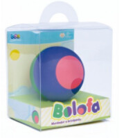 Pacote Bola 40 Presentes