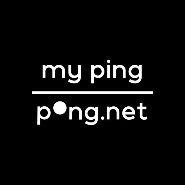 www.mypingpong.net