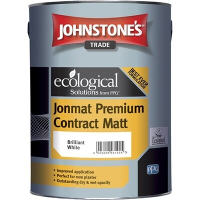 JOHNSTONE'S JONMAT PREMIUM CONTRACT MATT