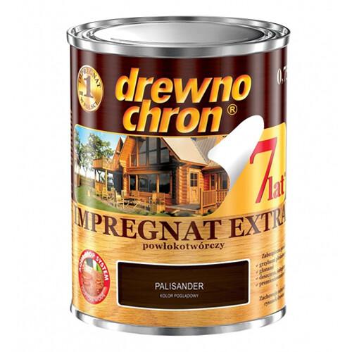 Drewnochron Impregnat Extra
