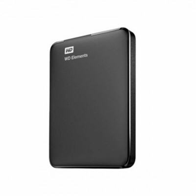 Disque dur USB3 1To
