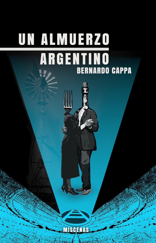 UN ALMUERZO ARGENTINO