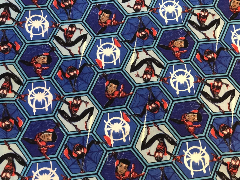 Spider Man  - Pre Order