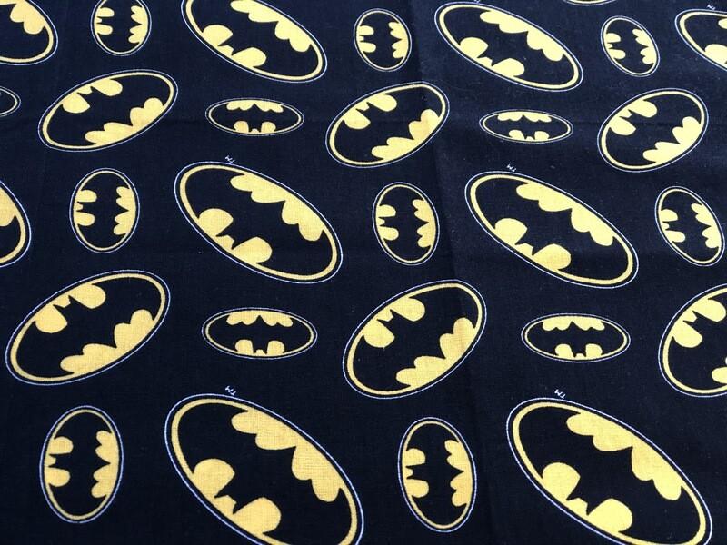 KM-Batman   - Pre Order